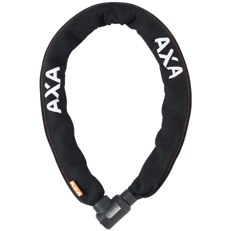 AXA Cherto+ 95/9 Chain Lock