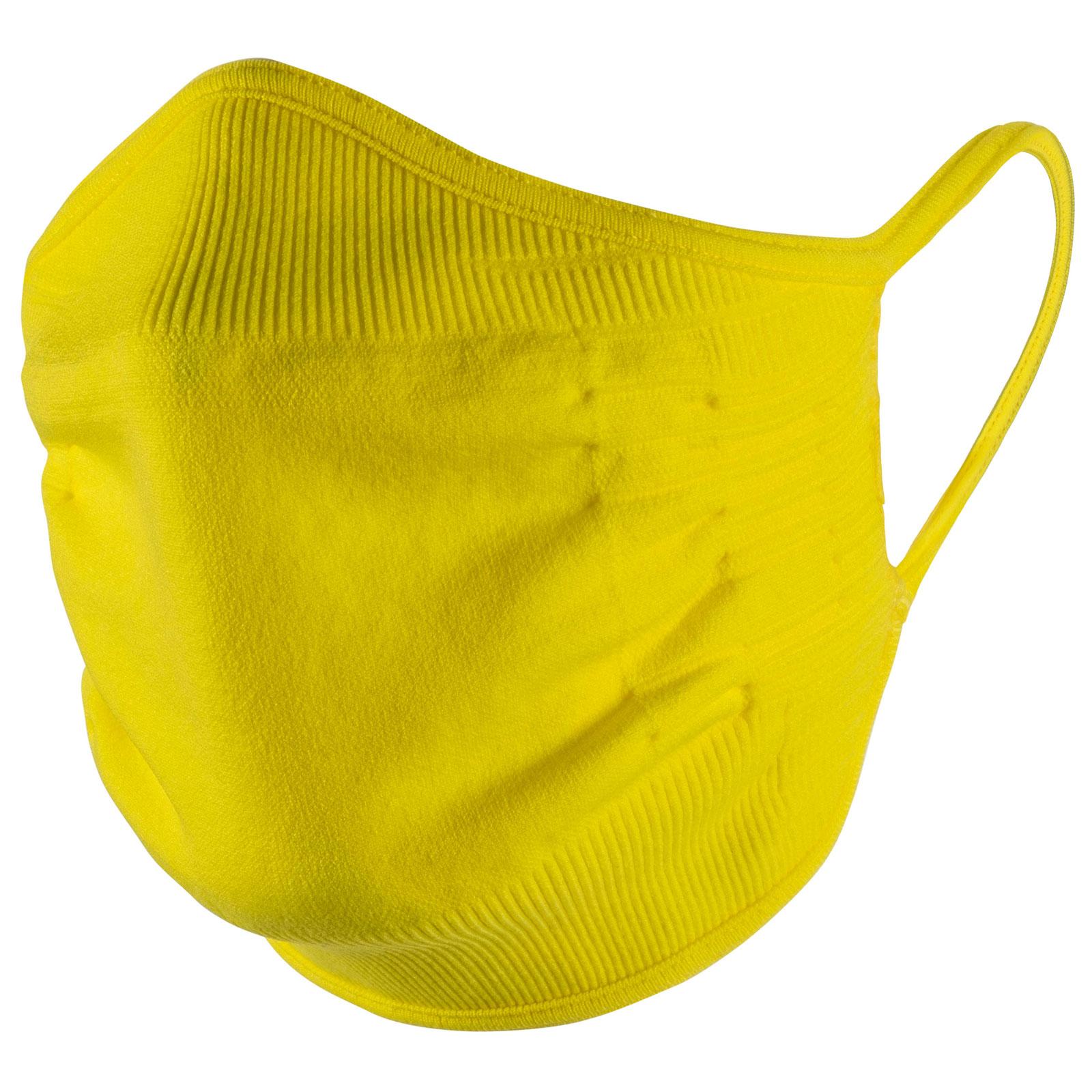 Image of UYN Community Mask Unisex - yellow