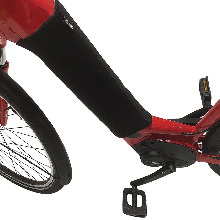 Image of NC-17 Connect E-Bike Cover Set of 2