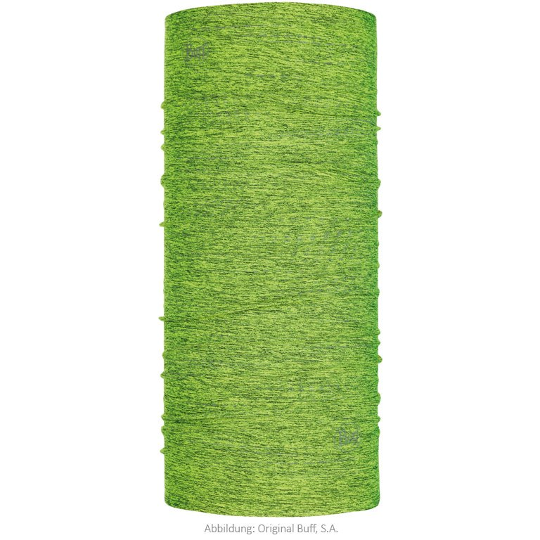 Buff® Dryflx® Multifunctional Cloth - R-Yellow Fluor