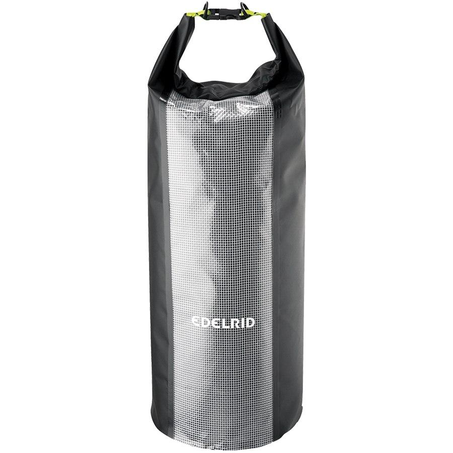 Edelrid Dry Bag M 20 L