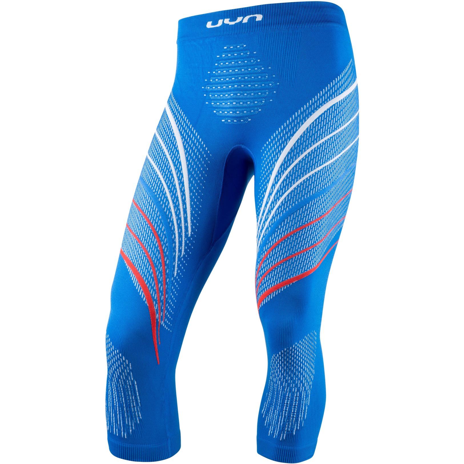 Image of UYN Natyon 2.0 Russia Underwear Pants Medium - Russia