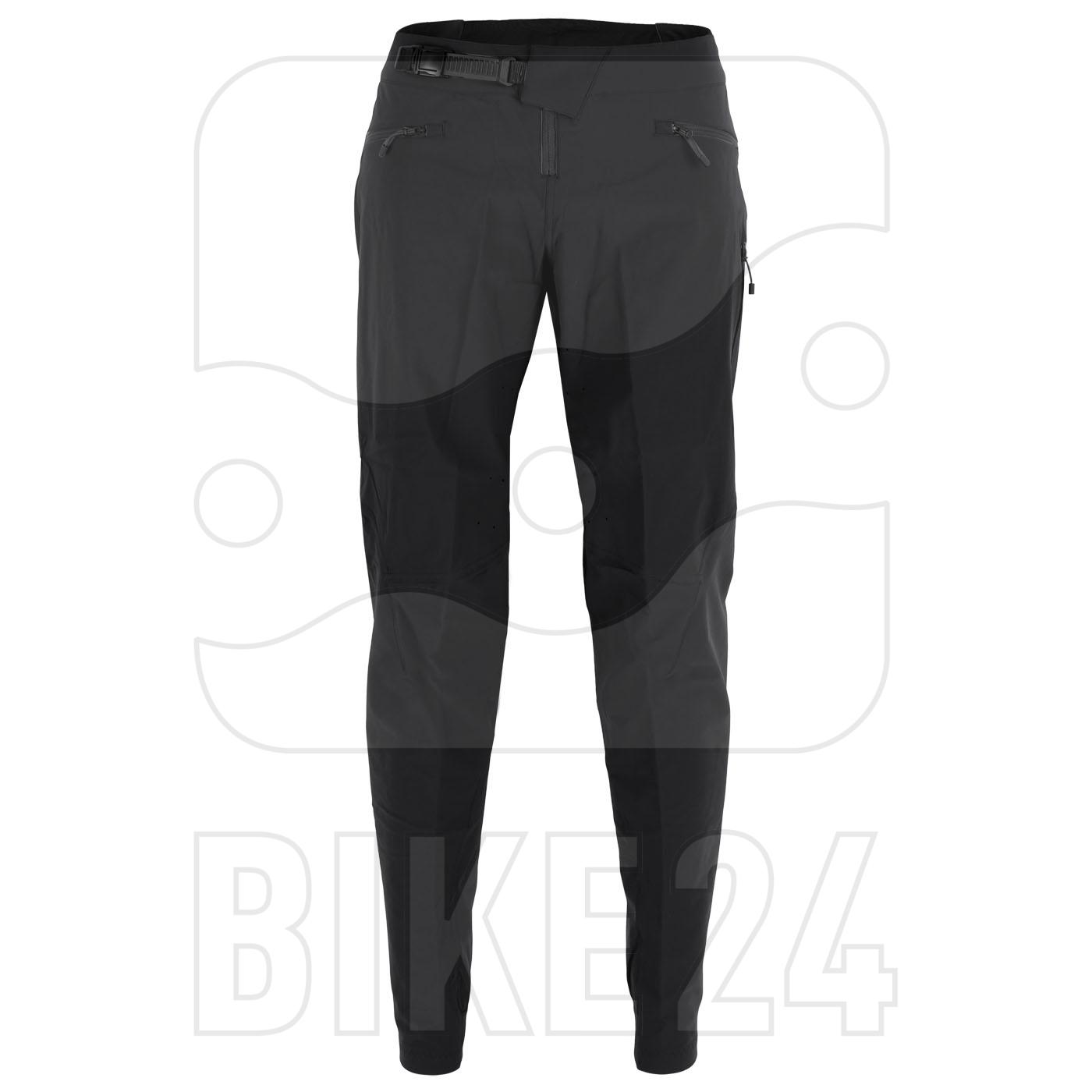 Specialized Apparel Trail Pantalones para hombre - black