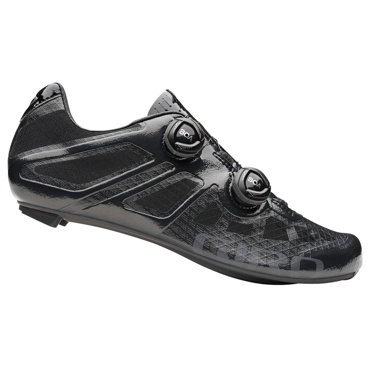 Bild von Giro Imperial Rennradschuh - black