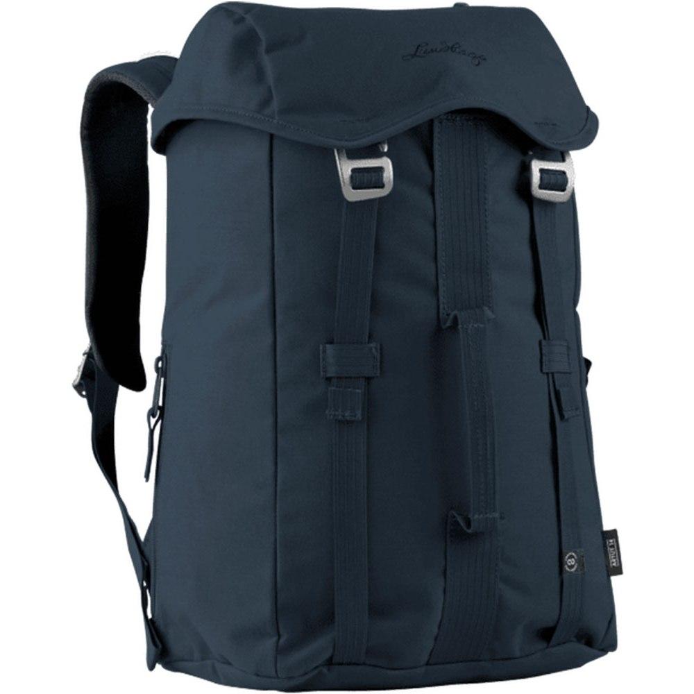 Lundhags Artut 14 Backpack - Deep Blue 472