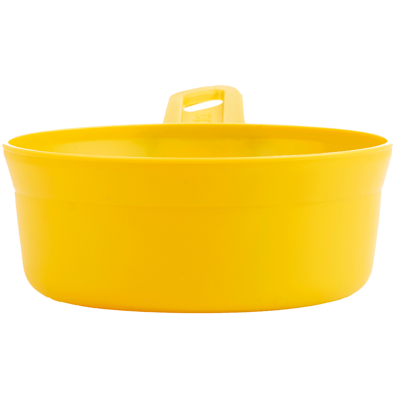 Wildo Müslitopf - lemon