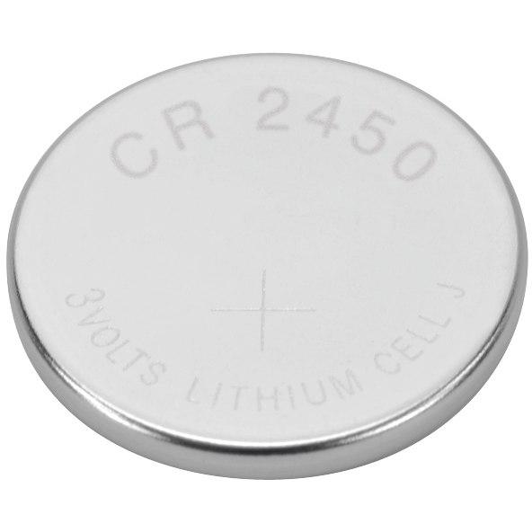 VDO Batterie 3V CR2450
