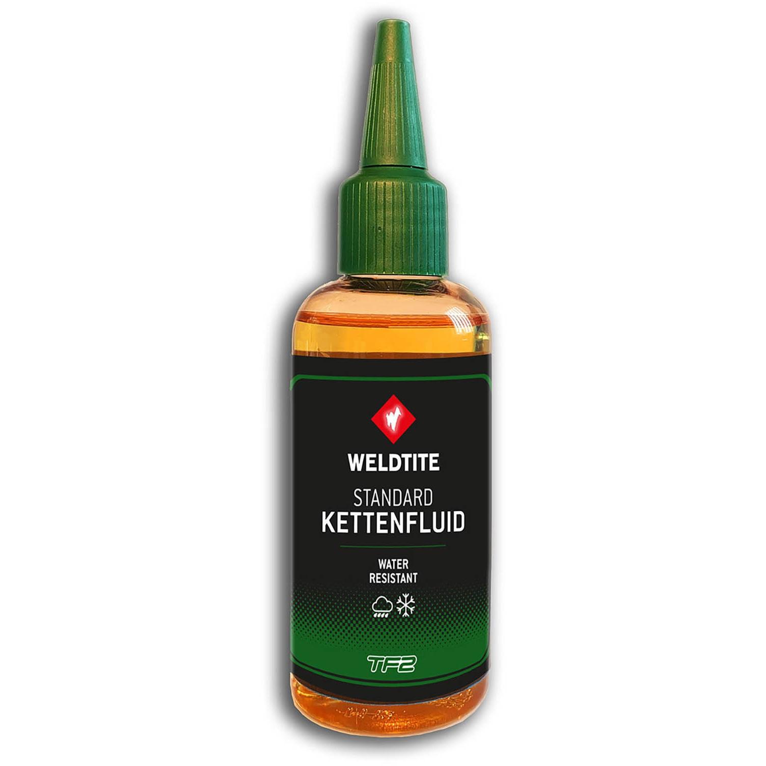 WELDTITE Standard Kettenfluid 100ml