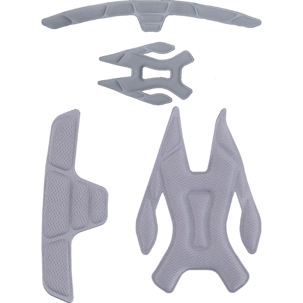 Climbing Technology Orion Helmet Padding Replacement