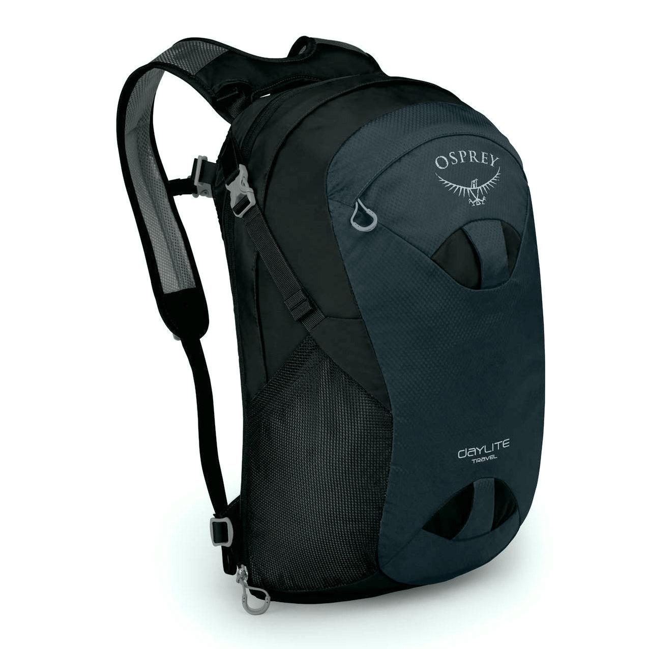Osprey Daylite Travel 24 - Backpack - Black