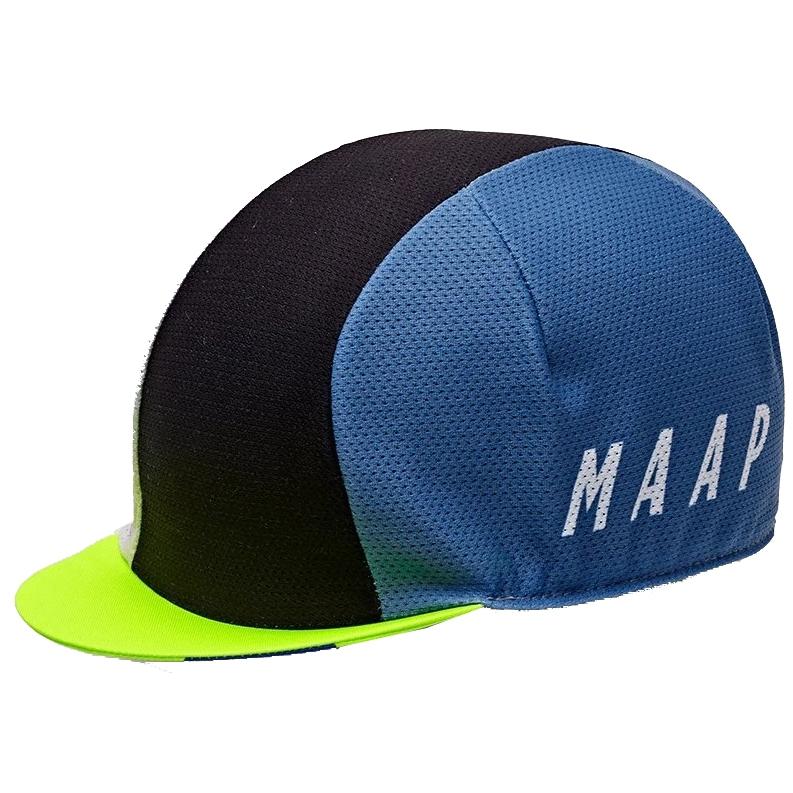 MAAP Vector Pro Air Cap - black mix