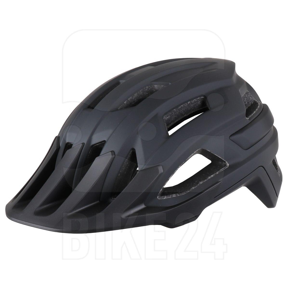 CUBE Helmet ROOK - black