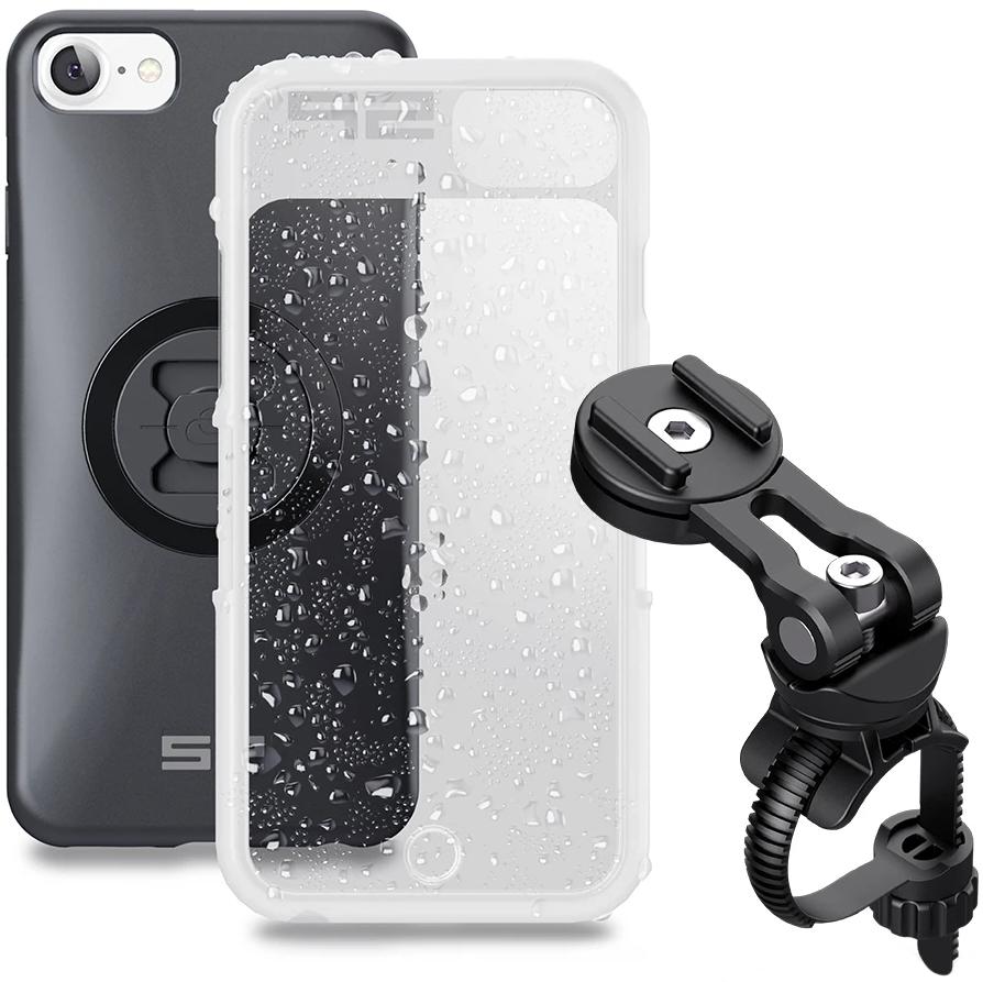 Produktbild von SP CONNECT Bike Bundle II für iPhone