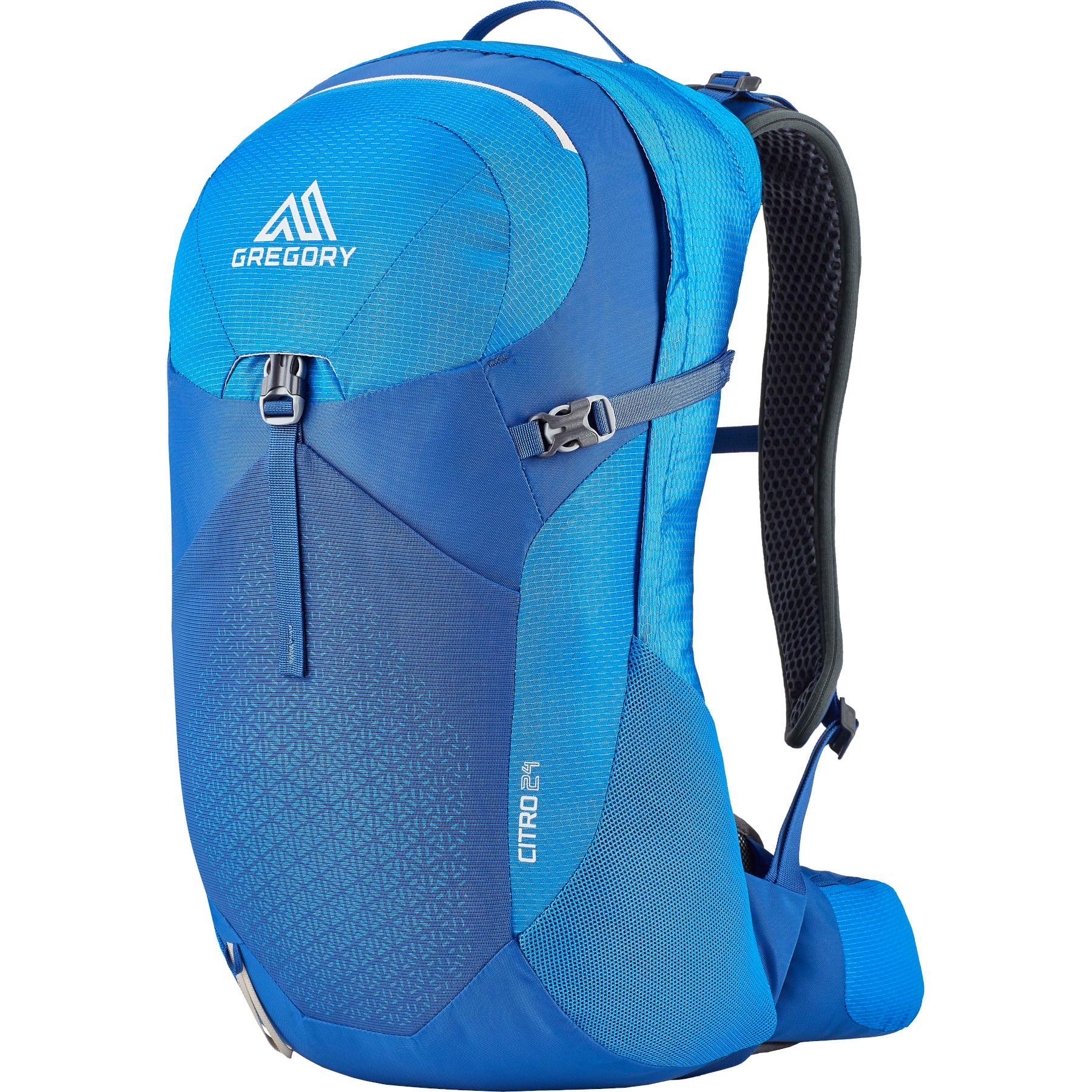 Gregory Citro 24 Backpack - Reflex Blue