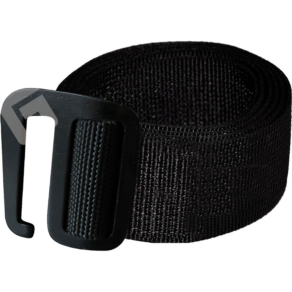 Directalpine Belt Hook 1.0 - black