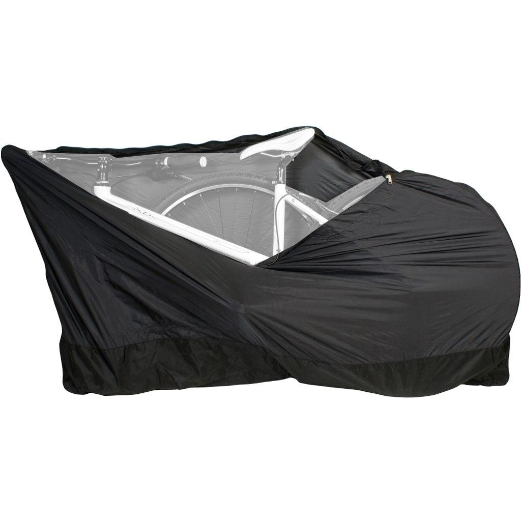 Bach Bike Protection Bag - black