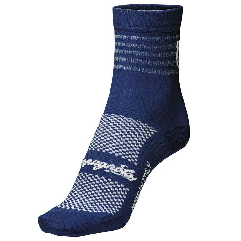 Campagnolo Litech Socks Unisex - blue