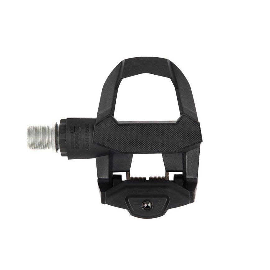 LOOK Kéo Classic 3 Pedal - schwarz