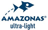 Amazonas Ultra-Light