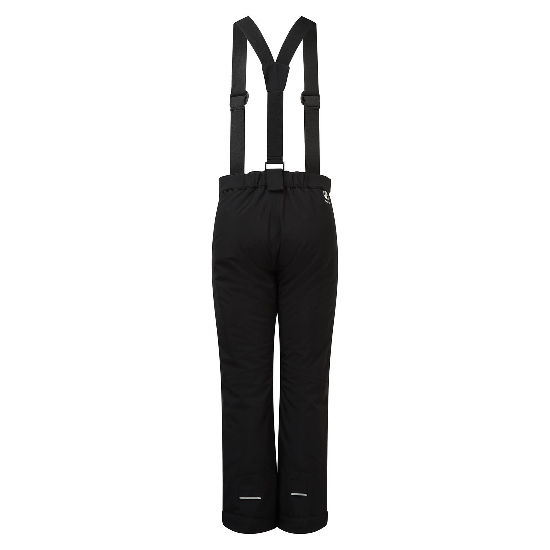 Image of Dare 2b Outmove II Pants Kids - 800 Black