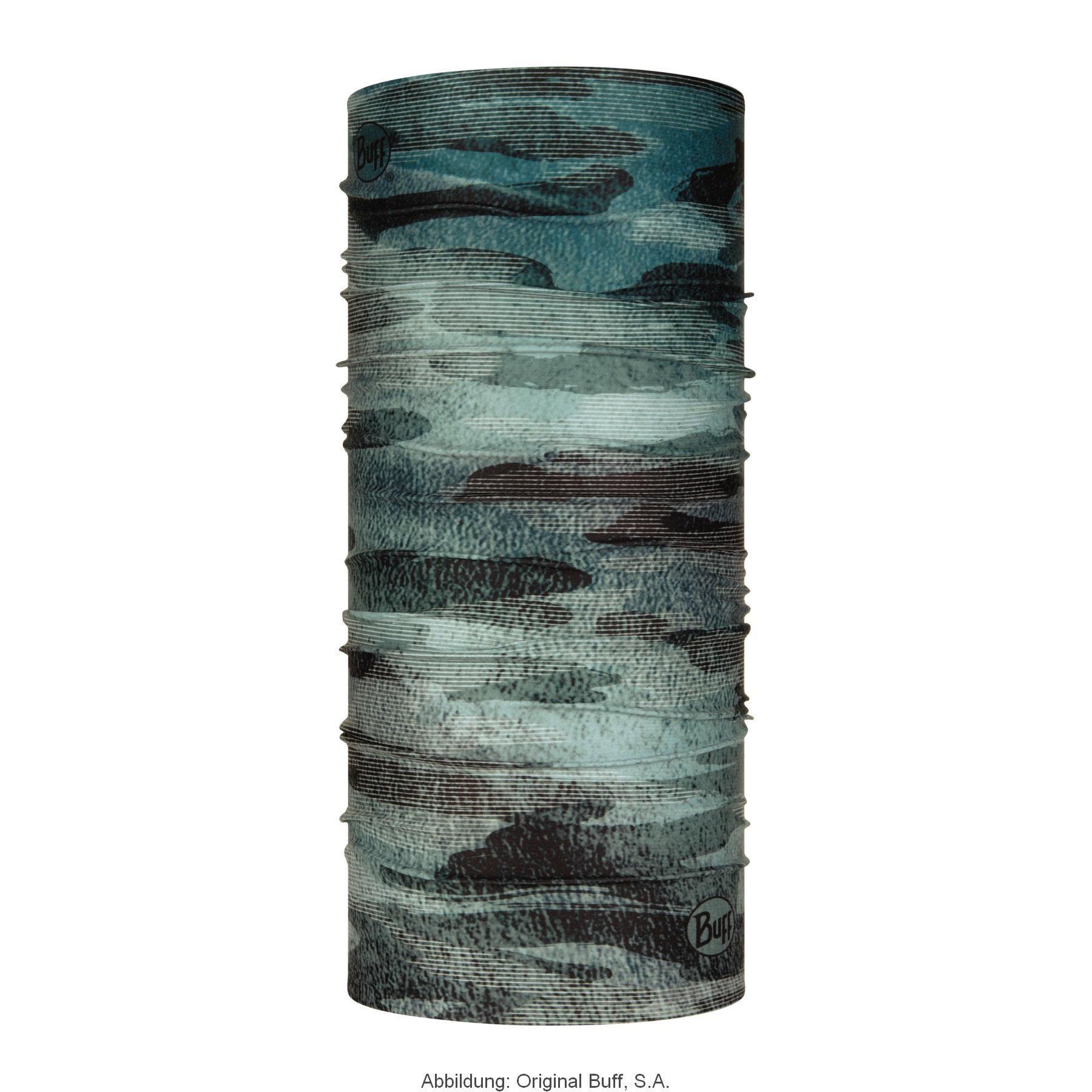 Buff® CoolNet UV+® Multifunctional Cloth - Grove Stone Blue