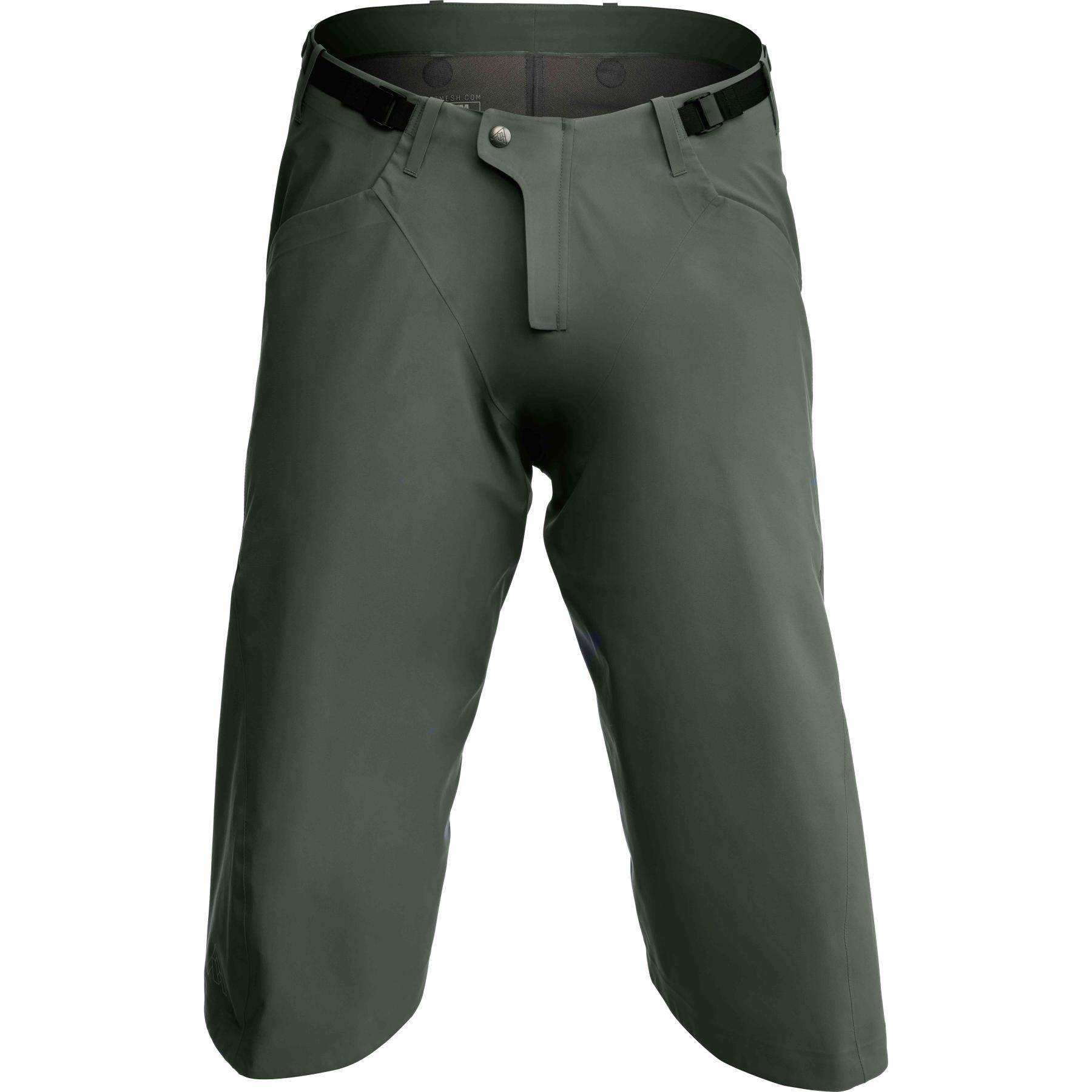 7mesh Revo Pantalones Cortos - thyme