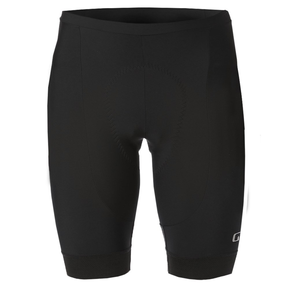 Giro Chrono Expert Short - Black