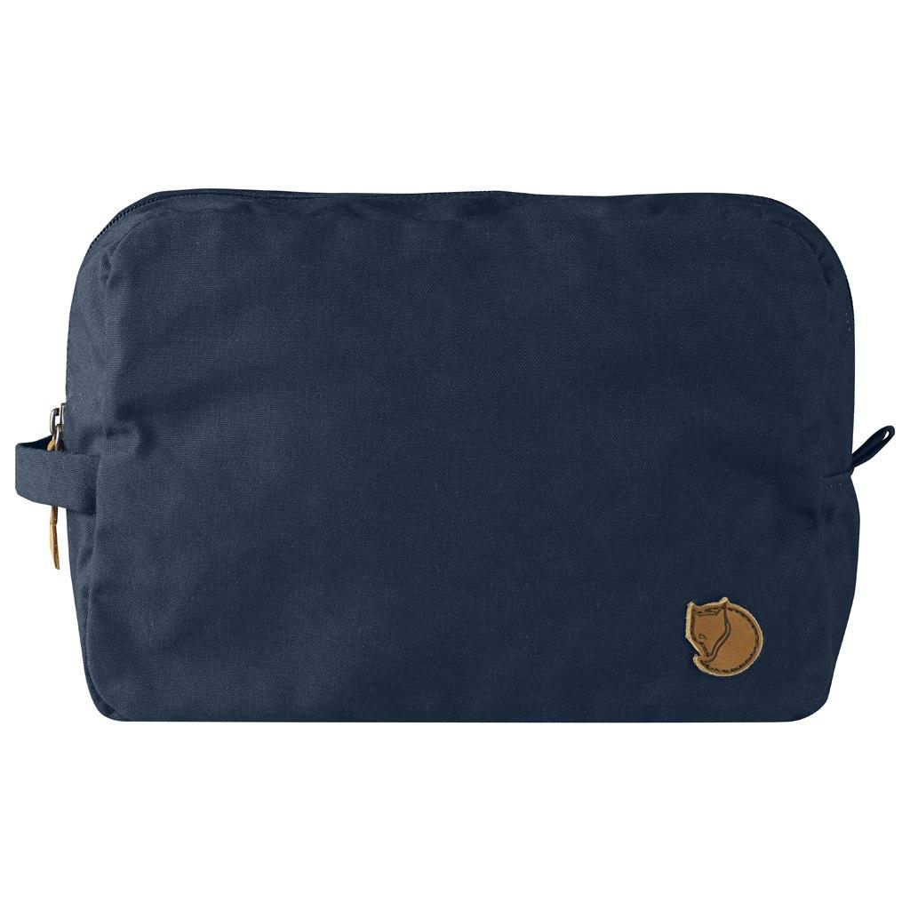 Fjällräven Gear Bag - Large - navy