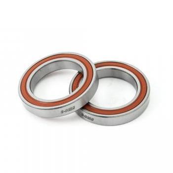Image of C-Bear Ceramic Bearings Bearing Set for Bottom Bracket PF30 - Campagnolo Power Torque - Cyclocross - bbl-cam-pt-c