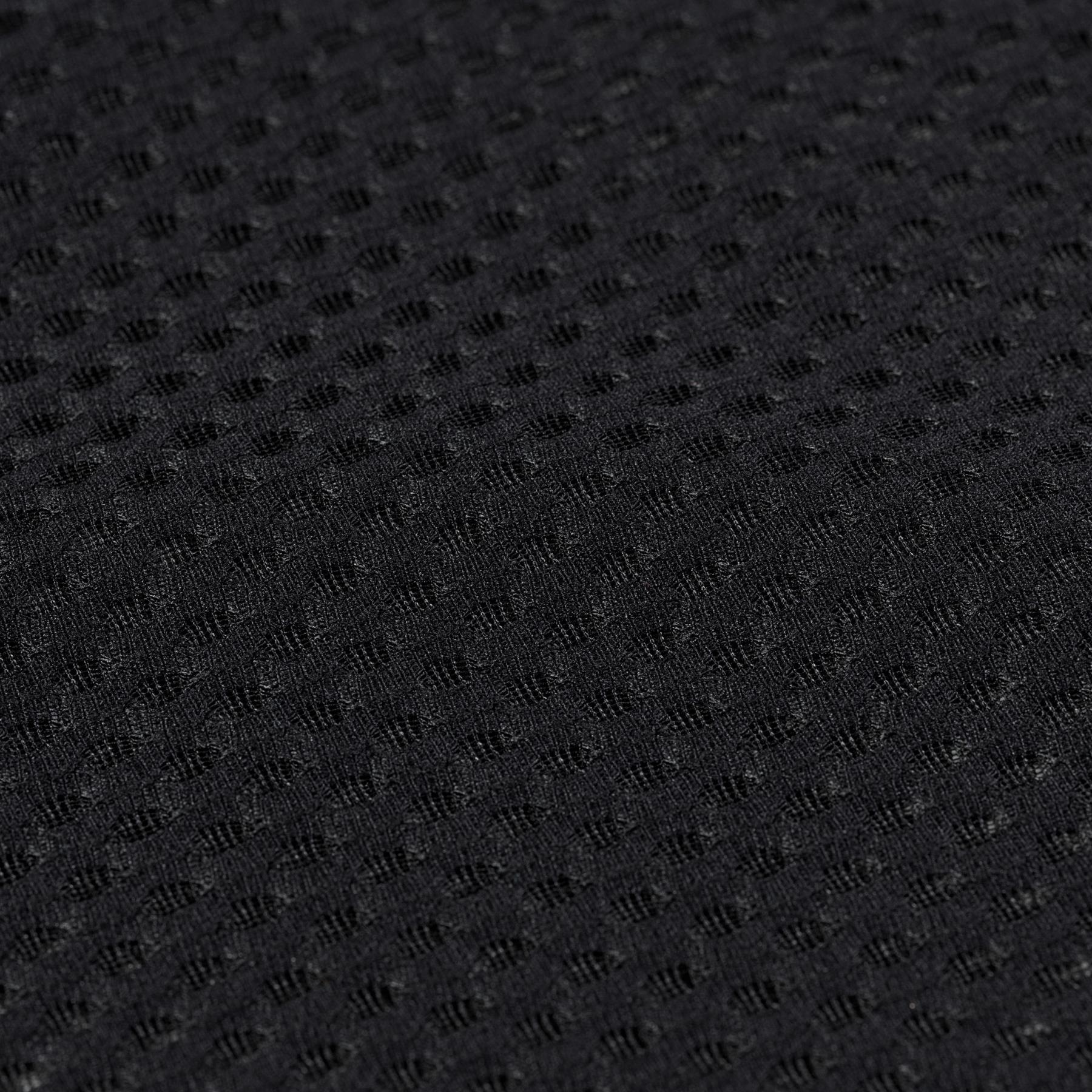 Image of GripGrab Ultralight Sleeveless Mesh Baselayer - Black