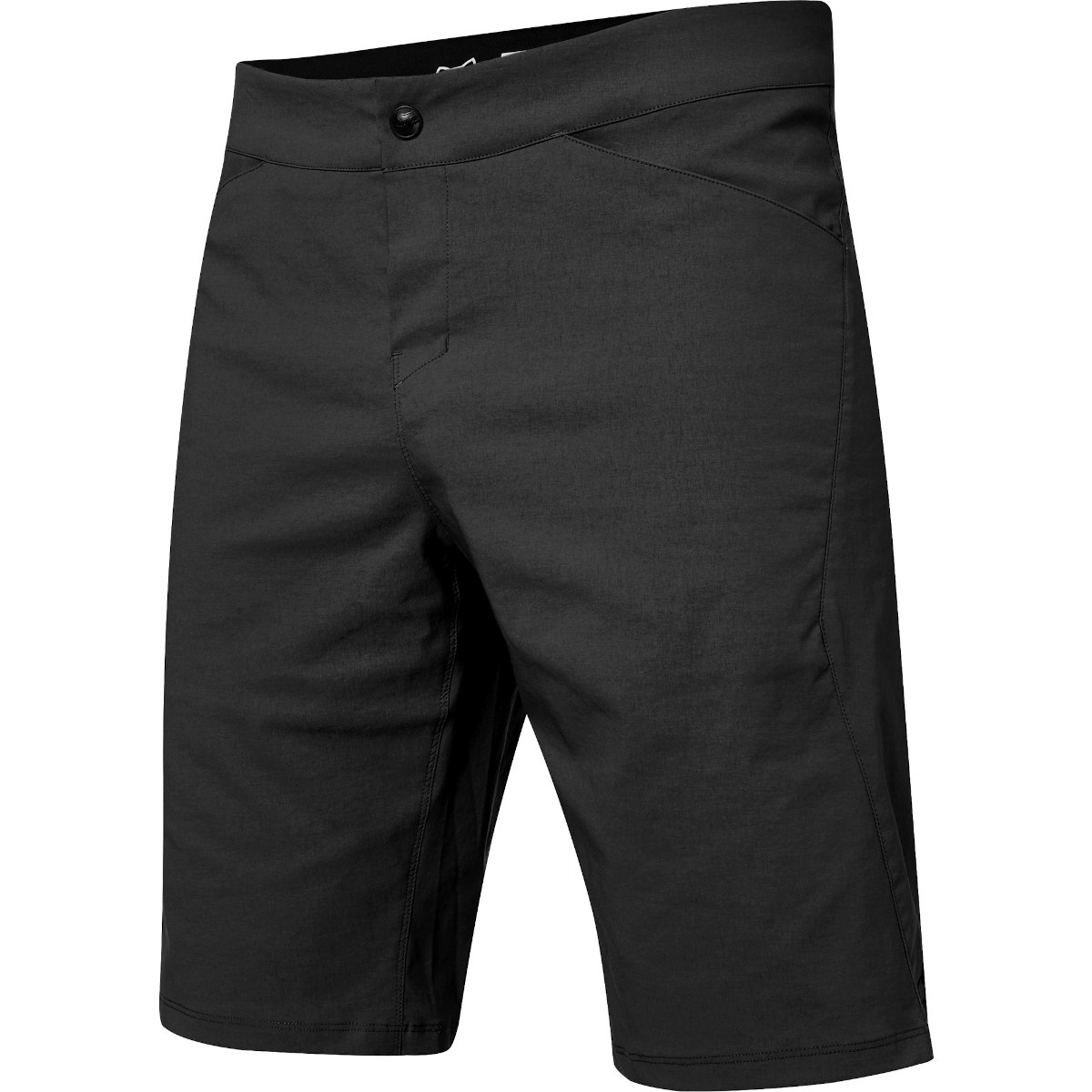FOX Ranger Lite MTB Shorts - black