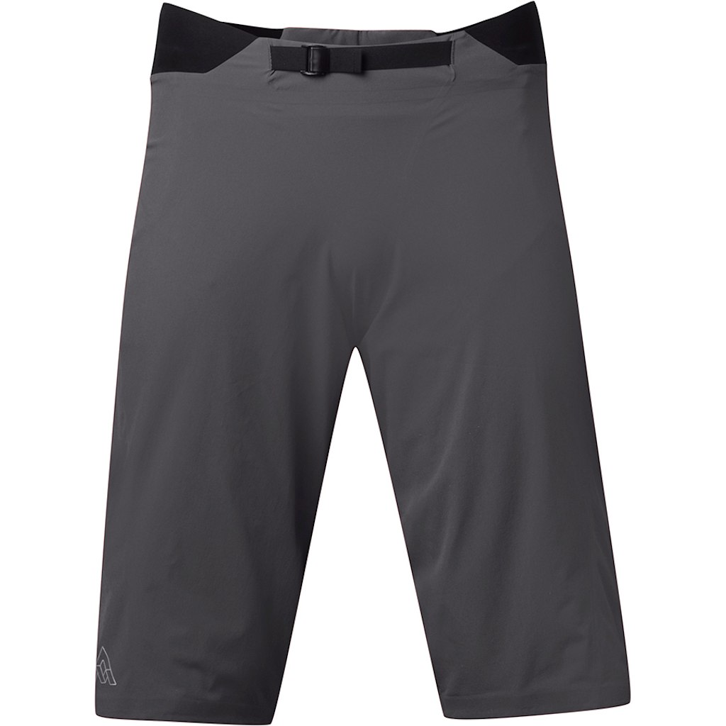 7mesh Slab Pantalones cortos para hombres - Charcoal