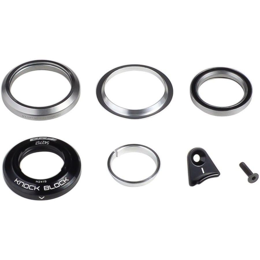 Trek Knock Block Headset Kit - W543168