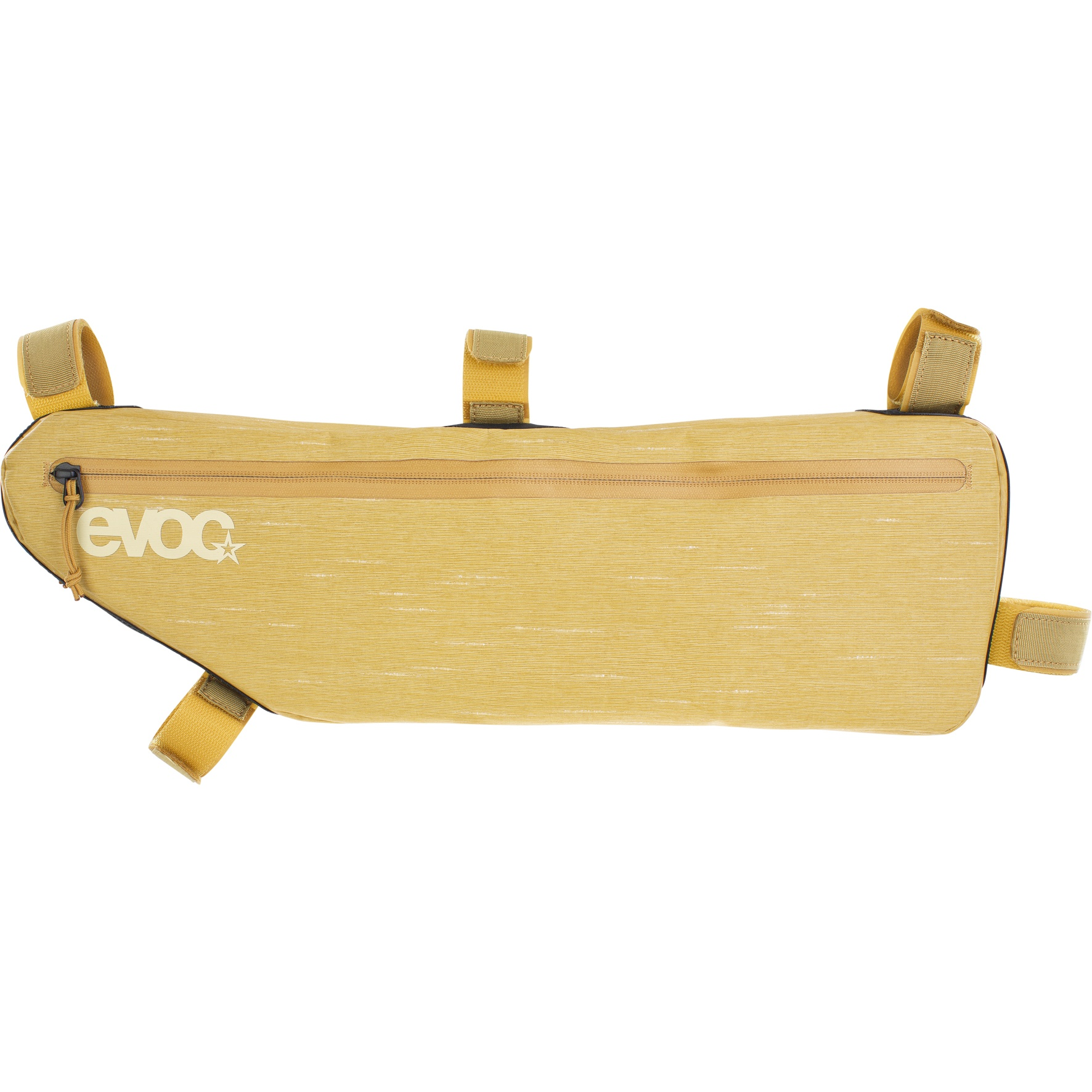 Image of Evoc FRAME PACK M 3.5L - Loam