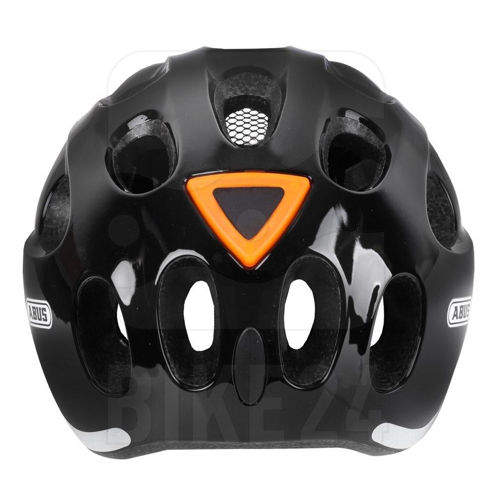 Imagen de ABUS Stadthelm Youn-I Dresden Helmet - black