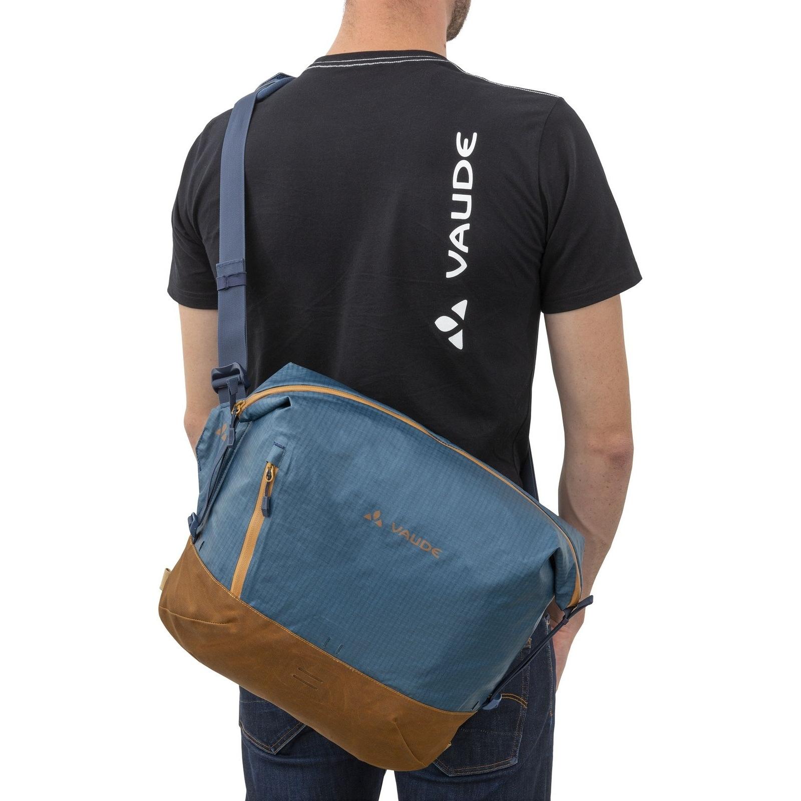 Image of Vaude CityMe Shoulder Bag - black