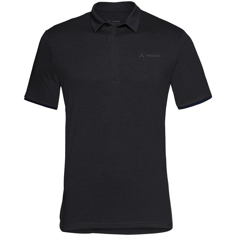 Vaude Men's Sentiero Shirt IV - black