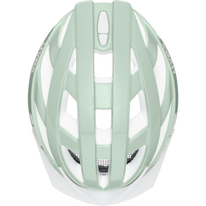 Image of Uvex i-vo 3D Helmet - mint