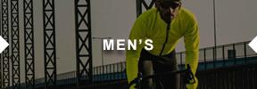 GORE® Wear C5 Cycling Collection - Advanced Bike Wear for Men