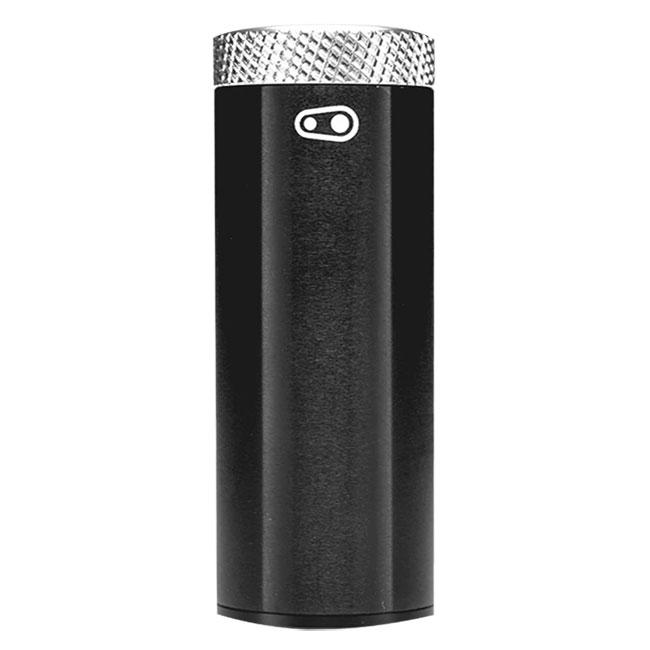 Image of Crankbrothers Cigar Tool Plug Kit + CO2 Head - black