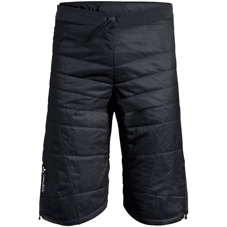 Vaude Men's Sesvenna Shorts II - black