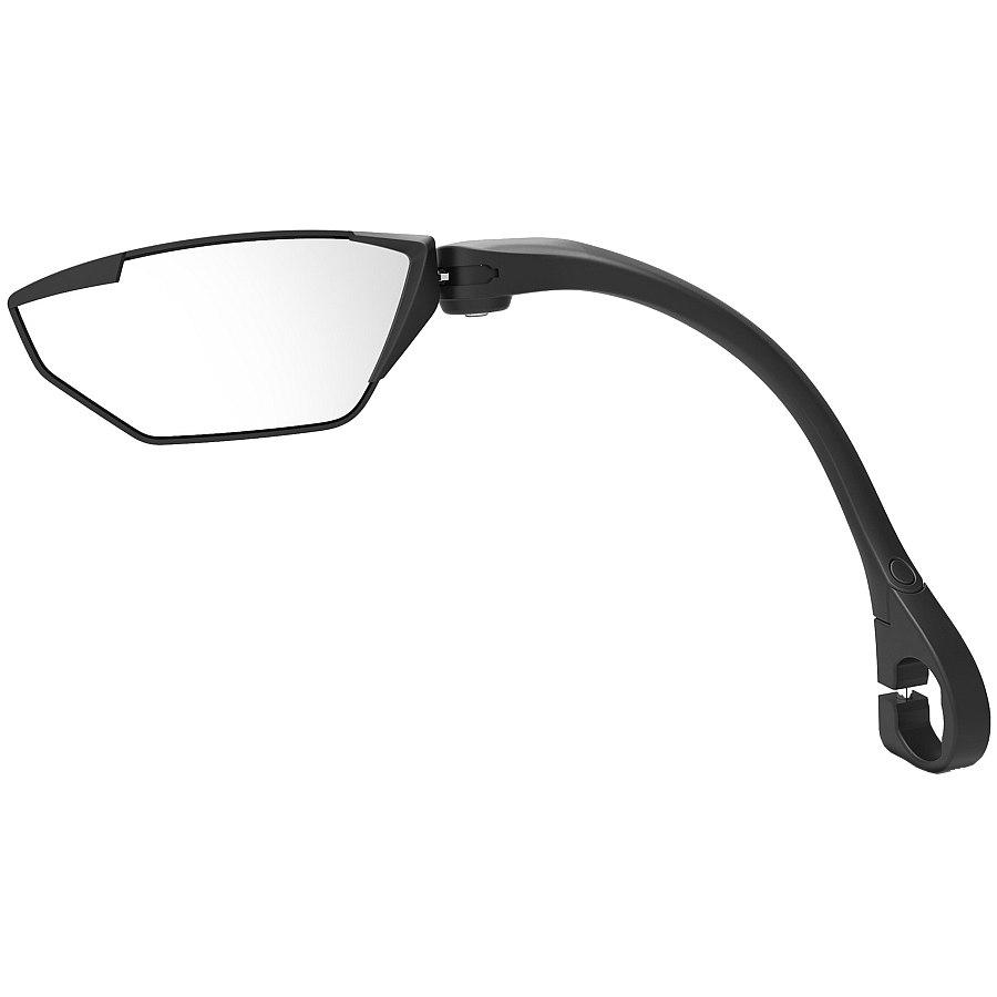 Sportourer Eyelink Mirror - left - black