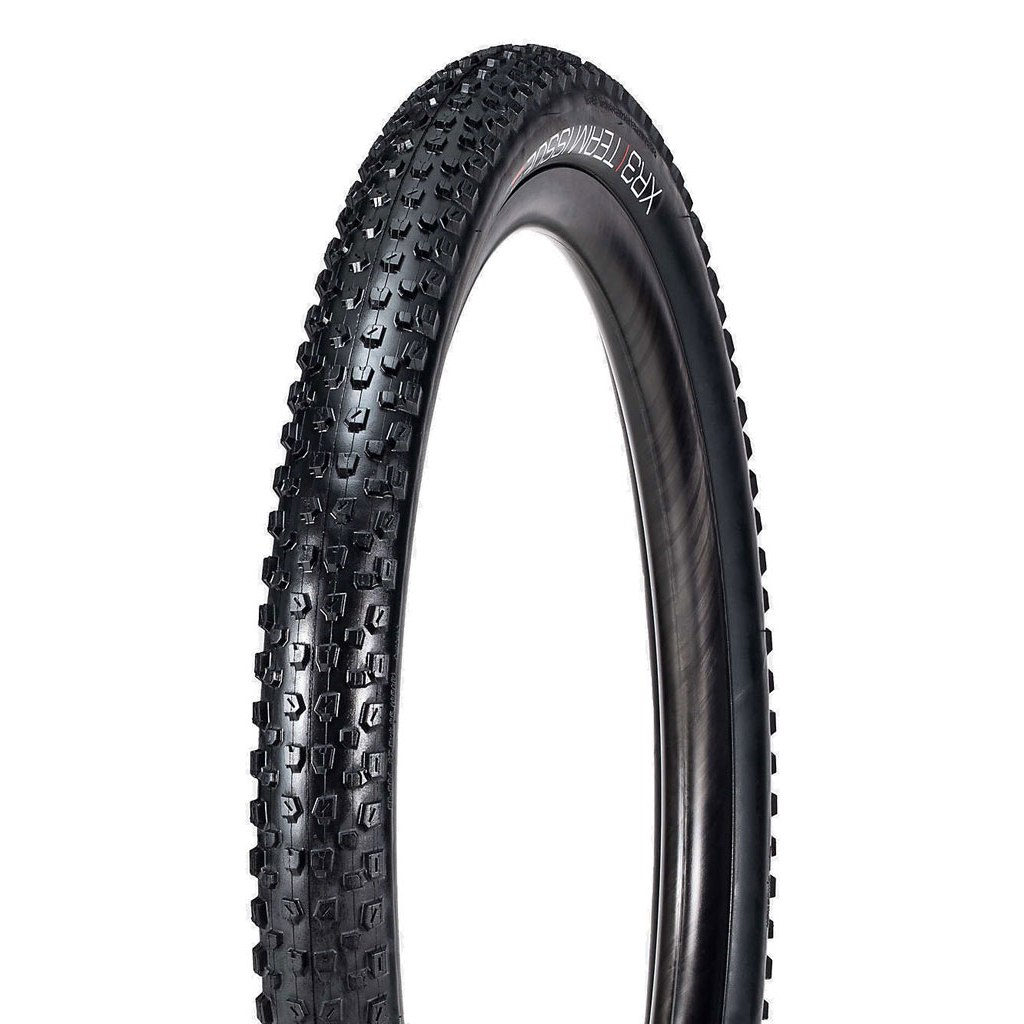 Bontrager XR3 Team Issue TLR Folding Tire 27.5 x 2.35 inch