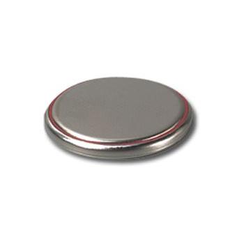 Varta Button Cell Type 2032