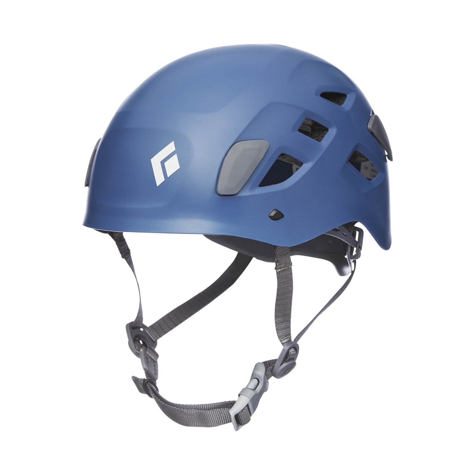Black Diamond Half Dome Helmet - Denim