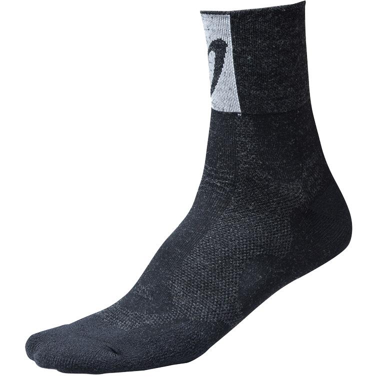 Isadore Merino Socken Standard