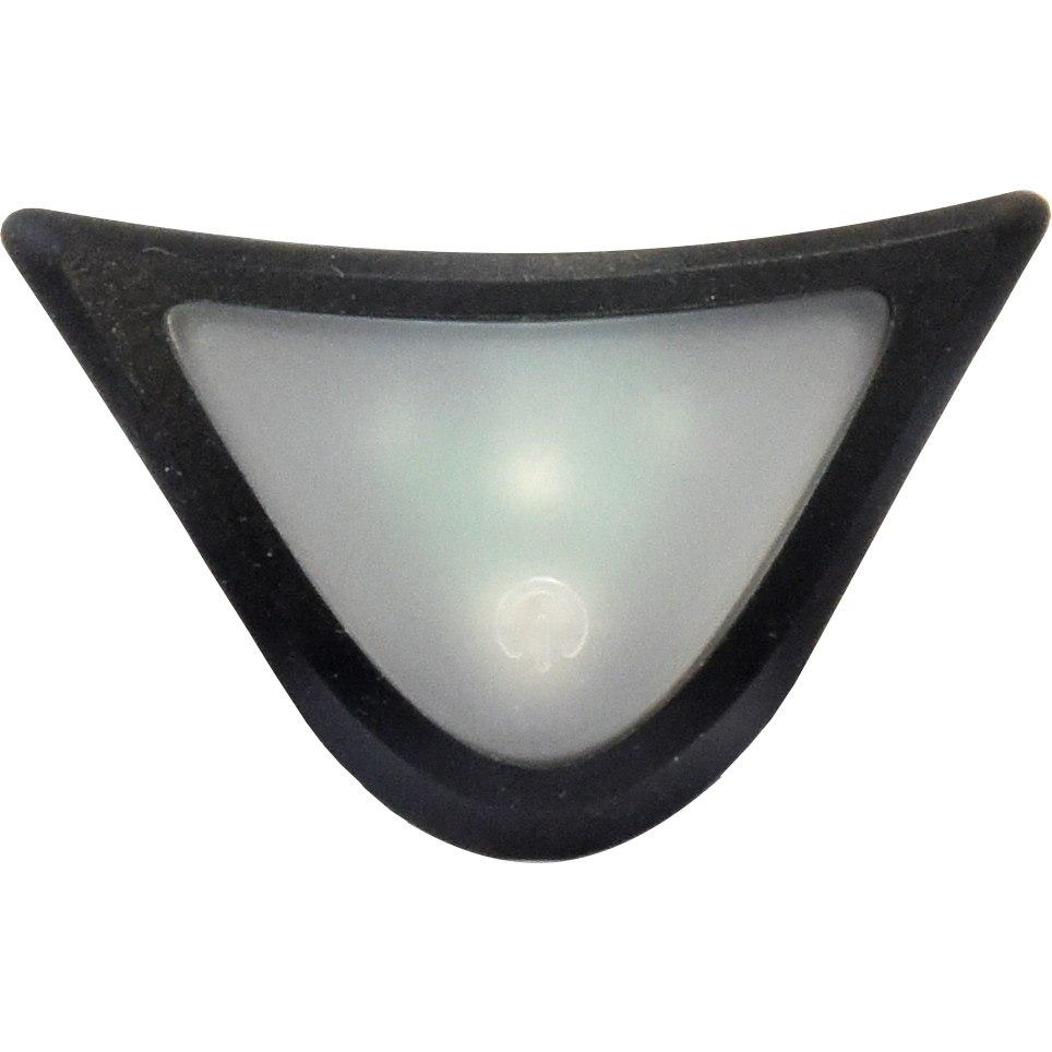 Alpina Flash Plug-In-Light III for Lavarda