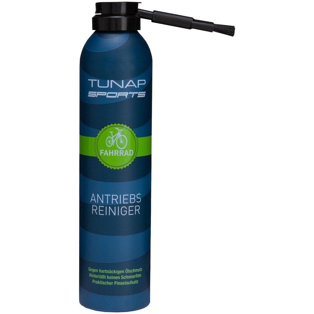 TUNAP Sports Drivetrain Cleaner - 300ml