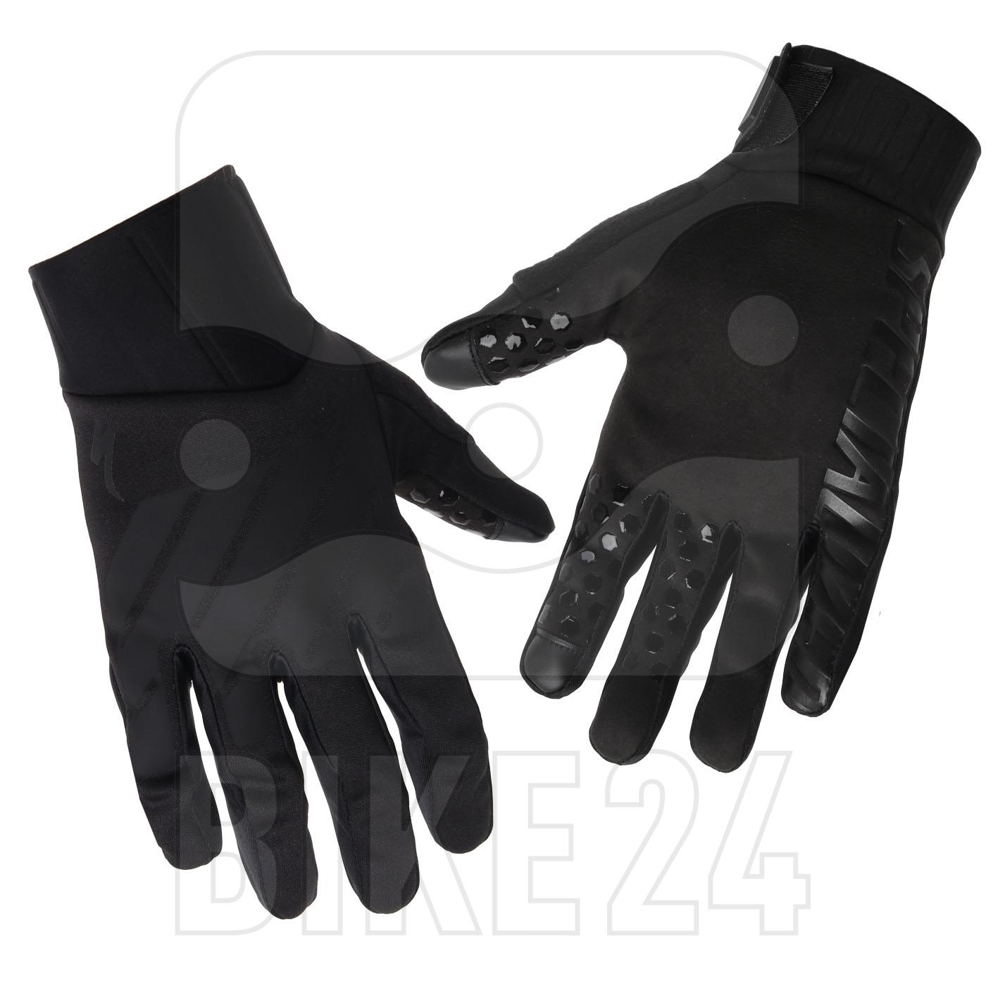 Produktbild von Specialized Trail-Series Thermal Damen Handschuhe - schwarz