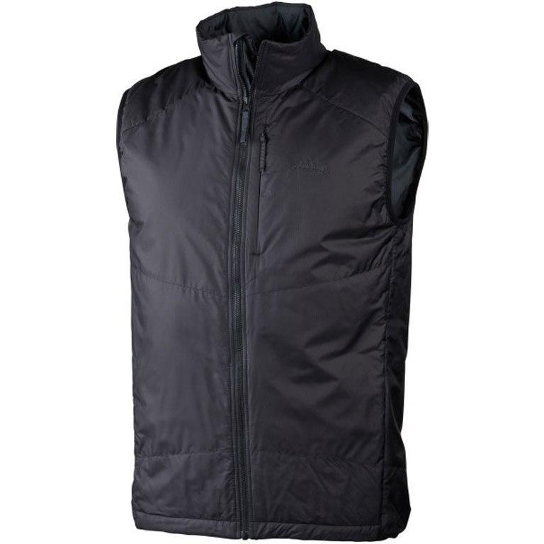 Lundhags Viik Light Vest - Black 900